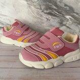 Кросівки дитячі, кроссовки детские для девочки