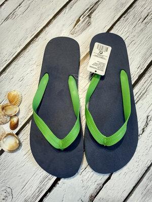 Шлепки шлепанцы вьетнамки сланцы обувь для пляжа пляжные флип флопы