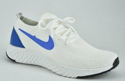 Распродажа Nike мужские летние кроссовки 40р