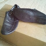Отдам туфли для подростка