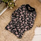 Красивая блуза от George рр 16 наш 50
