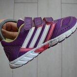 Кроссовки - Adidas