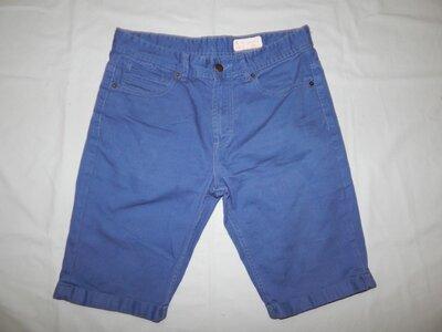 Продано: шорты джинсовые мужские модные р32 рМ
