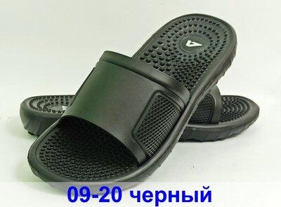 Сланцы шлёпанцы мужские чоловічі летняя літнє обувь взуття пляж тм american club 41-45