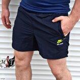 Мужские шорты Nike Найк DT-6924 в расцветках