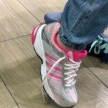 Кросівки Adidas .Оригінал 38,38.5