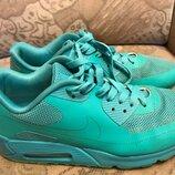 Класні кросівки Nike Air