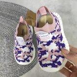 Кроссовки для девочки, кроссовки детские, кроссовки для мальчика, кросівки дитячі