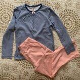 Пижама George, 6-7-8 лет на рост 116-122-128 см