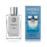 Парфюм Versace Man Eau Fraiche для мужчин - 60 мл