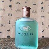 Marc&Spencer. Woodspice