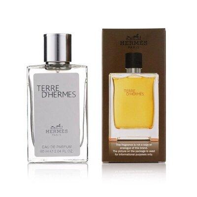 Мужской парфюм Hermes Terre D Hermes - 60 мl