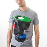Sale Мужская футболка Takeshi Kurosawa Italy