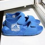 Легкие сандалии Adidas 31 размер оригинал