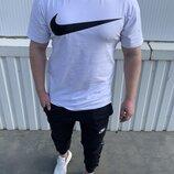 Мужской спортивный костюм Nike Найк DR-6418