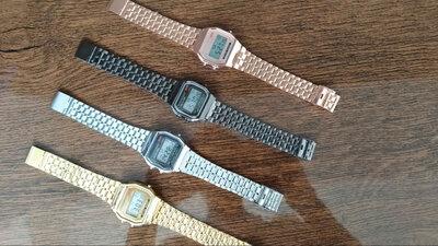 Продано: Наручные часы, электронные часы, часы наручные WR, часы