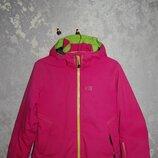 Куртка лыжная подростковая французской фирмы millet, оригинал, на 48- 50 р-р. s