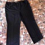 Брюки 18uk M&S,штани жіночі класичні
