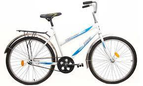 Велосипед для подростков 24 дюймов TEENAGER модель 01-1 производитель Харьковский велосипедный заво