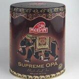 Натуральный цейлонский чай в подарочных вариантах
