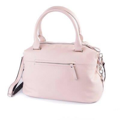 Жіноча шкіряна сумка М240