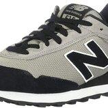 Мужские кроссовки New Balance Men's 515 V1. Сша. Оригинал.