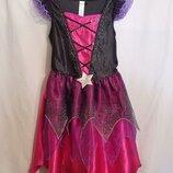 Карнавальный костюм -Волшебницы,Чаклунки, Ведьмы.