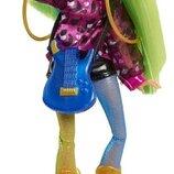 Hairdorables большие,шарнирные куколки.