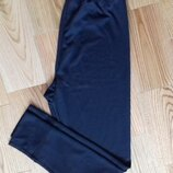 Фирменные лосины штаны кальсоны 4F sport performance