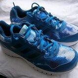 Кроссовки Adidas Duramo 7K S79811 оригінал