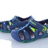 Босоножки,сандалии для мальчиков .Качество супер