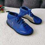 Кросівки 27 розмір, Nike