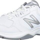 Мужские кроссовки New Balance Men's 411 V1 Walking Shoe. Сша. Оригинал.
