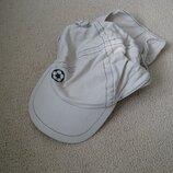 Летняя пляжная кепка-арафатка George 1-3г