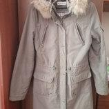 Куртка savage. размер s/42