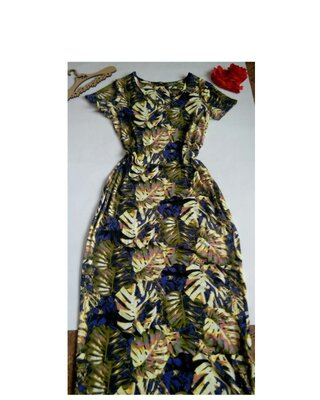 Платье макси 50 52 размер новое нарядное крутое трендовое летнее футляр