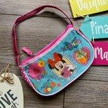 Сумочка сумка Disney с Минни