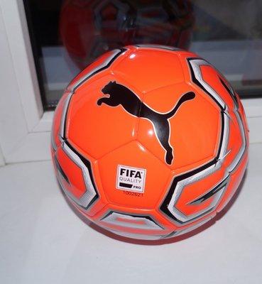 мяч Puma FUTSAL 1 FIFA QUALITY PRO