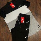 Спортивный костюм Nike Найк DU-5053