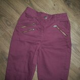 джинсы на 10-11 лет George Джорж