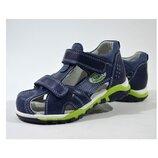 Босоножки 26-31 супинатор нат. кожа везде мальчик лето, летняя обувь сандалии босоніжки хлопчик