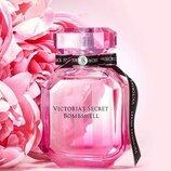 Аромат 1 в коллекции ароматов Victoria's secret -victoria's secret bombshell, 40мл