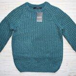 Новый свитер george на 4-5лет