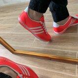 Кросівки Adidas neo.Оригінал 38р