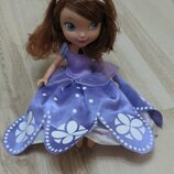 кукла Принцесса София Disney