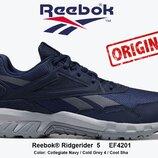 Кроссовки Reebok® Ridgerider 5 Men's original из USA EF4201