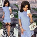 Платье Сарафан Супер Новинка Супер Цена
