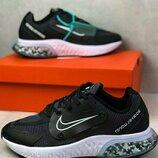 Кроссовки Nike Jouride run 41-45р.