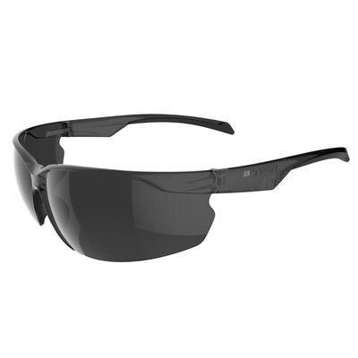 Продано: Солнцезащитные очки для велоспорта ROCKRIDER ST 100 MTB