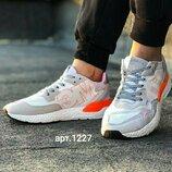 Кроссовки Adidas Nite Jogger Boost 3M 41-45р.